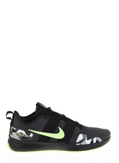 Nike Varsity Compete Siyah